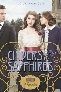 YA Historical Fiction for Downton Abbey Fans | School Libraries make a difference | Scoop.it