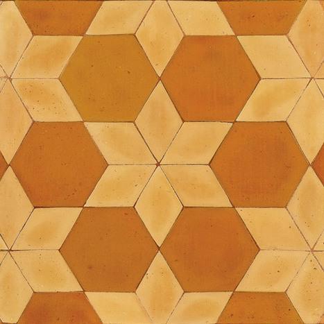 Commercial Kitchen Tile Materials Showroom Loca