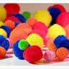 spanish activites for preschoolers