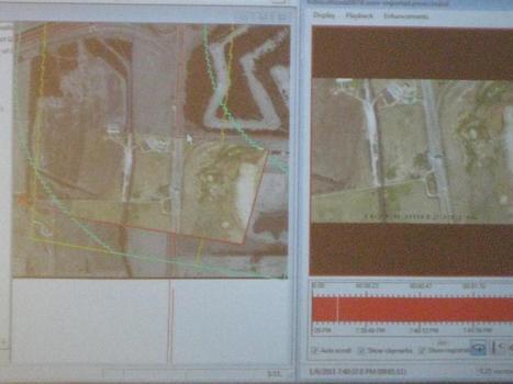 GEO Huntsville: Rocket City Spreads its Geospatial Wings | GPS World | Geospatial Industry | Scoop.it