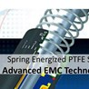 Advanced EMC Technologies
