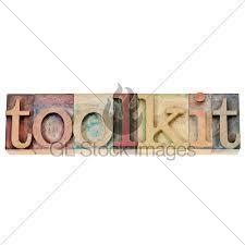 Words Toolkit - LiveBinder | 6-Traits Resources | Scoop.it
