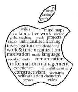Steve Jobs y la educación - Cultura y Sociedad - Reeditor.com - red de publicación y opinión | Conocimiento libre y abierto- Humano Digital | Scoop.it