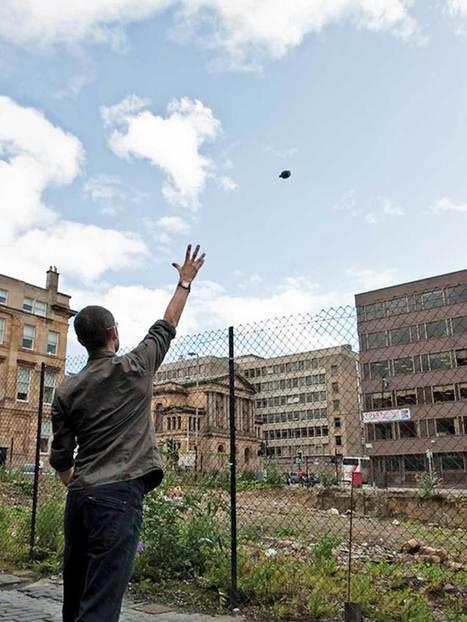 Fabriquons des bombes écologiques pour reverdir nos villes | pour mon jardin | Scoop.it