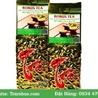cung cấp sỉ lẻ trà thái nguyên hay trà bắc thái giá sỉ lẻ toàn tphcm