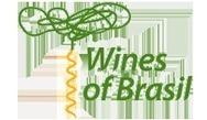 Brazil 'to double wine consumption' with supermarket deal | Autour du vin | Scoop.it