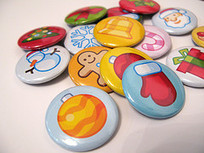 Zoe Ross » Blog Archive » First Forays into Open Badges | Badges for Lifelong Learning | Scoop.it