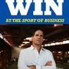 Sports Entrepreneurship - Blair 4383270