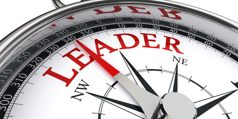 Emotional Intelligence: The Secret Sauce That Makes A Good Leader | New Leadership | Scoop.it