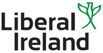 In Support of a Land Value Tax - Liberal Ireland | Land & Site Value Tax | Scoop.it