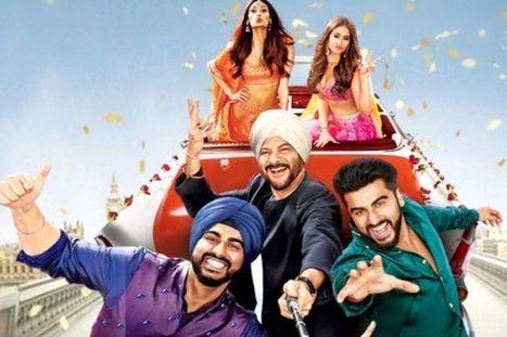 Babloo Happy Hai Man 3 Movie In Hindi Free Download