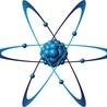 La ciencia y la tecnologia