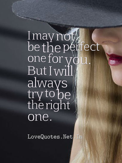 Beautiful Status Love Quotes Scoopit