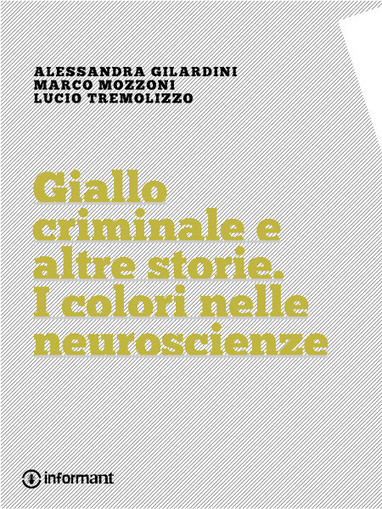 Il counseling tra local e global - BRAINFACTOR | Professione Counselor | Scoop.it