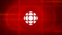 Ottawa rétablit l'âge de la retraite à 65 ans   Mijn gazet   Scoop.it