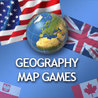 Geography, Science and Education : Go to bed with fuller brain!