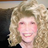 Judi Singleton