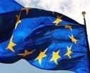 Sistema Puglia - Eurostat: dati su Economia | impresa | Scoop.it