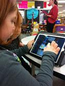 Join The Primary Blogging Community Now! ~ Mrs. Wideen's Blog | Blogging i skolen | Scoop.it