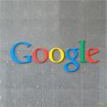 Google lance l'Estimation du nombre total de conversions pour ...   Référencement sur Google   Scoop.it