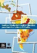 Gráficos Vitales del Cambio Climático para América Latina y El Caribe: Edición especial para la CP16/CP-RP 6, México | Comisión Económica para América Latina y el Caribe | Educacion, ecologia y TIC | Scoop.it