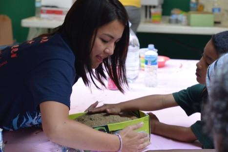 Why Engineers and Scientists Should Teach Children | www.homeschoolsource.co.uk | Scoop.it