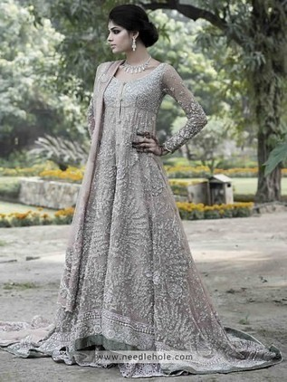 6ace81db642 bridal sharara price
