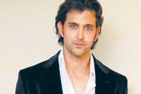 Telly war: Hrithik's 'Agneepath' sold off for Rs 41cr - Times of India   Cinemania   Scoop.it