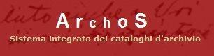 Istoreto. Archos. Sistema integrato degli inventari d'archivio | Généal'italie | Scoop.it