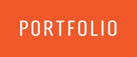 Building a Successful Online eLearning Portfolio | Oct. 15, 2013 | Educación flexible y abierta | Scoop.it