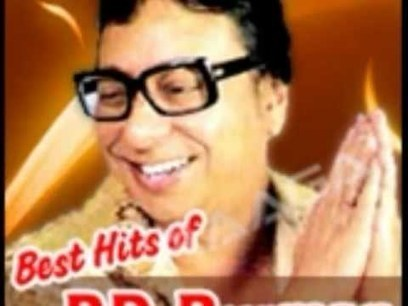 bhole di barat chadi gaj waj ke mp3 download