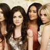 pretty little liars*