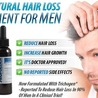 Natural Hair Regrowth