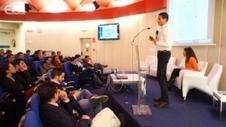La prospectiva como herramienta para la planificación | Gestión de la innovación | Scoop.it