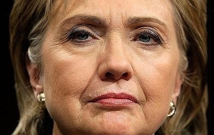Senator Rand Paul Accuses Obama Administration Of Benghazi Gunrunning - The Ulsterman Report | Restore America | Scoop.it
