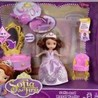 Sofia the First Toys - 5 great gift ideas for your Sofia the First Fan!