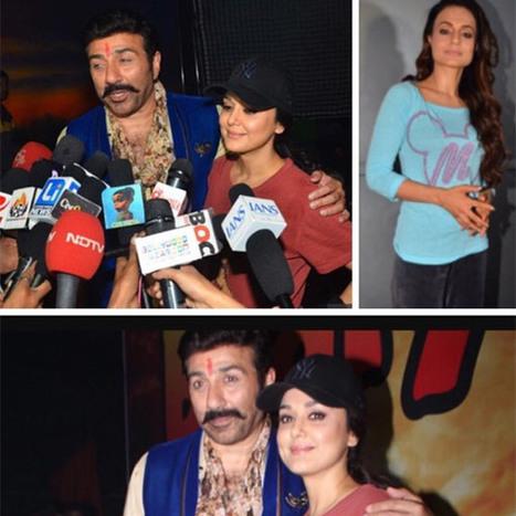 download Bhaiyyaji Superhit movie in 720p movies