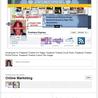 Pinterest Marketing for Novices
