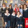 Défi L'Expess Grandes Ecoles 2013