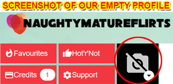 Shocking Review Proving NaughtyMatureFlirts.com Is A Massive Fraud | | Dating  Reviews | Scoop