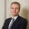 Comprendre vos placements et votre patrimoine avec un Expert en gestion de patrimoine Cyril JARNIAS!