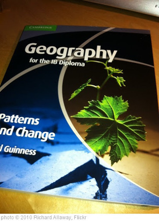 The Best Websites For Learning & Teaching Geography | Larry Ferlazzo's Websites of the Day… | April Utah Geographic Alliance Newsletter | Scoop.it