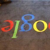 Google présente un service de télévision par Internet | Google et le tourisme | Scoop.it