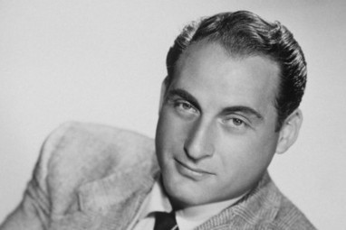 Sid Caesar the Curtain Closes on a Comedy Giant | In and About the News | Scoop.it
