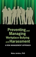 Workplace Bullying: An Adaptive Leadership Challenge | Leadership, Toxic Leadership, and Systems Thinking | Scoop.it