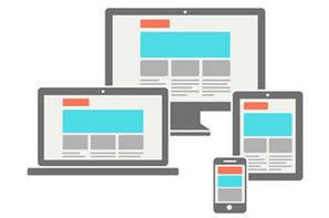 Chrome 34 : en version stable, et optimisée pour le responsive design | Actualités Web et Réseaux Sociaux | Scoop.it