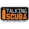 Talking Scuba News