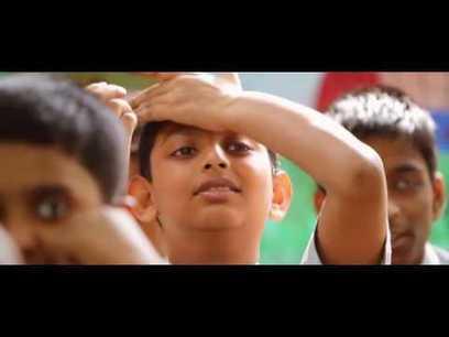 filmlinks4u net 2011 cowboys aliens hindi dubbed movie watch online