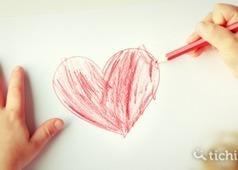 ¿Dónde comienza la educación emocional? | Recurso educativo 756707 - Tiching | FOTOTECA INFANTIL | Scoop.it