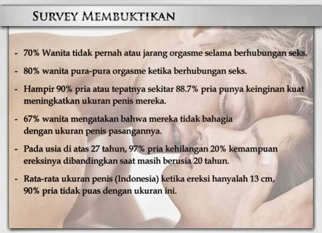 klg pills pembesar penis herbal alami 0821546